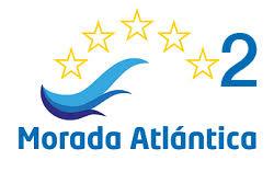 morada-atlantica-2