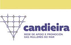 CANDIEIRA