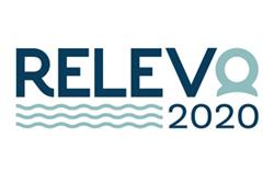 relevo2020