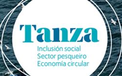 tanza